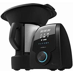Cecotec Mambo 9090 robot de cocina