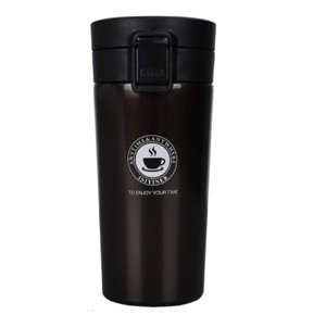 vaso termo cafe caliente - llevar te - amazon - imprescindibles cocina