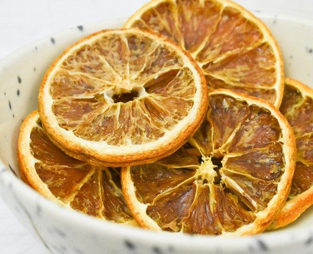 deshidratado de frutas como aperitivo