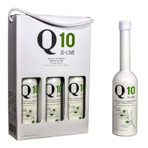 aceite-de-oliva-virgen-extra-Q10-O-live amazon