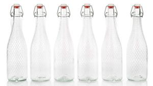 botellas-hermeticas