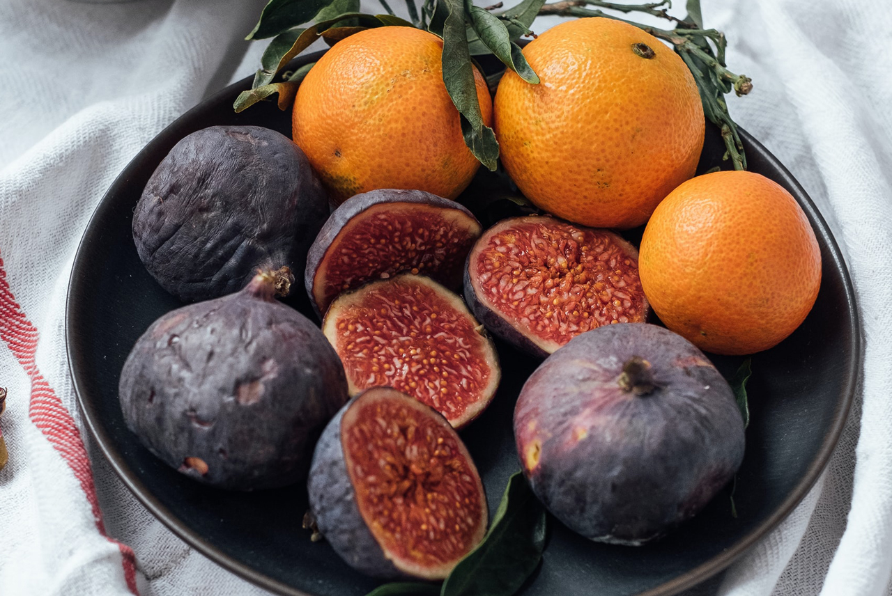 cocina-de-aprovechamiento-de-frutas-y-pieles