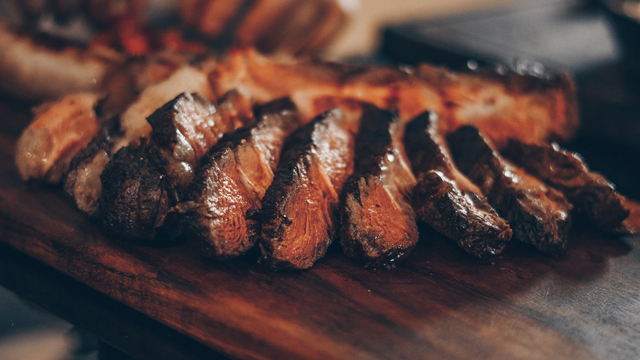 madurar-carne-en-casa