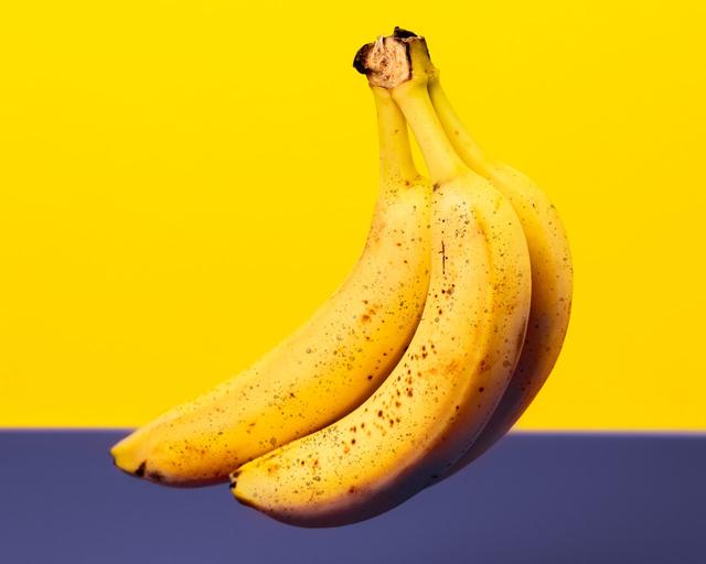 bananas sustituto del huevo