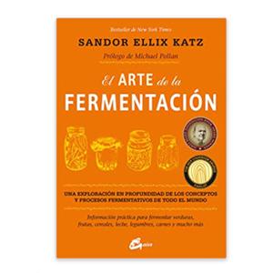 sandor-el-arte-de-la-fermentacion