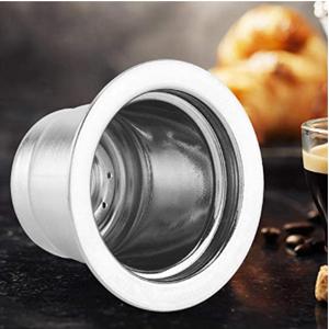 capsula-café-reutilizable