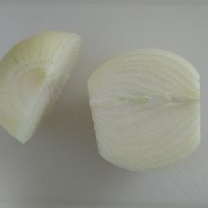 corte-juliana-cebolla