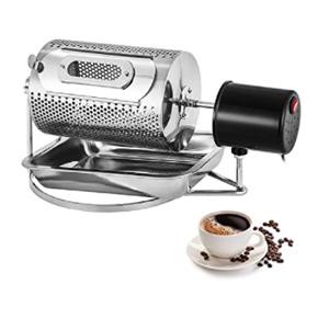 tostador-de-café