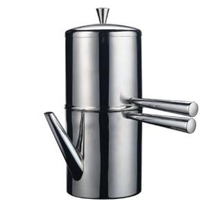 cafetera-napolitana