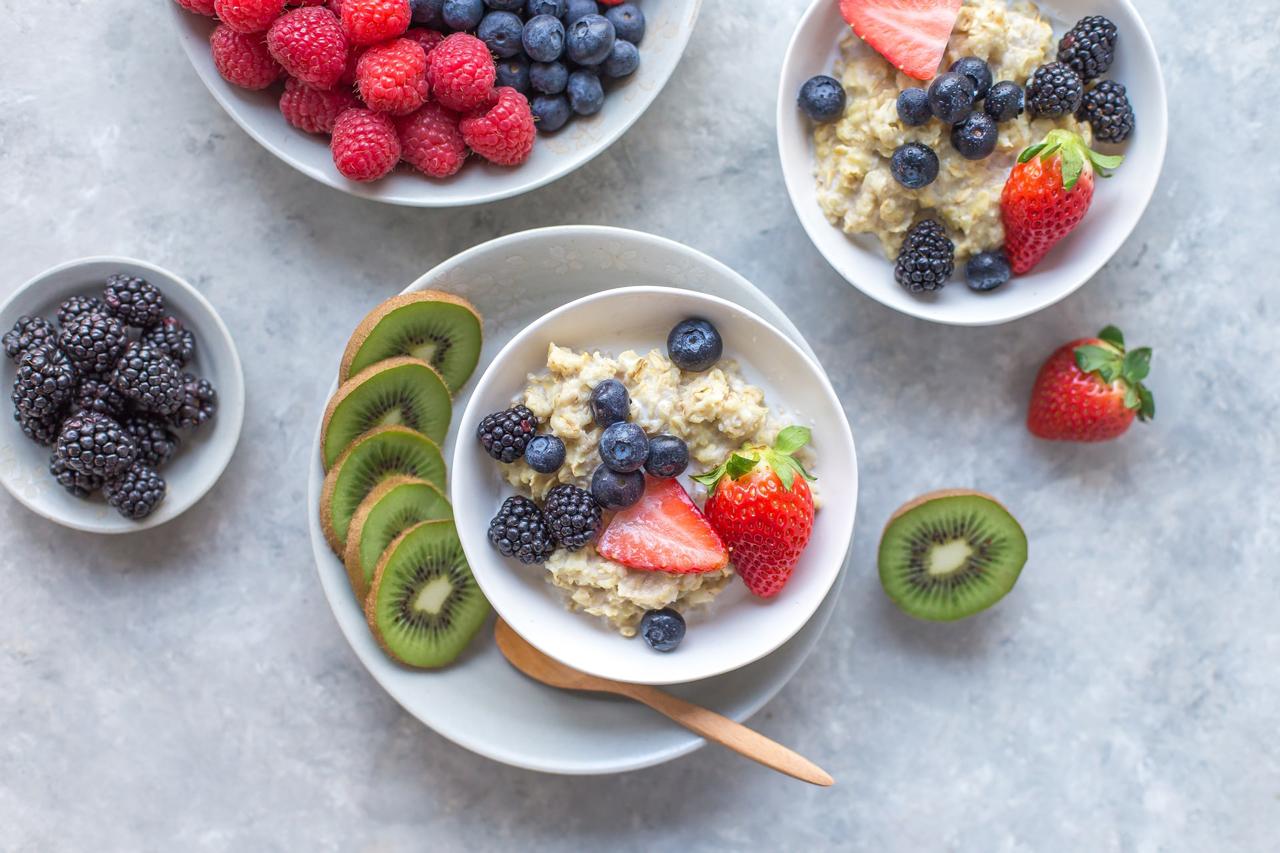 fruta-con-mas-fibra